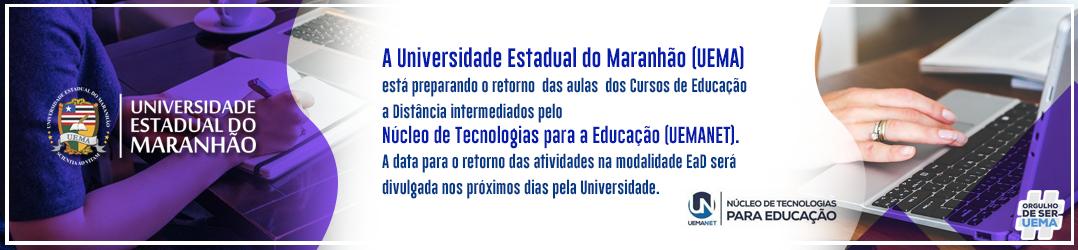 banner_retorno-das-aulas_slide