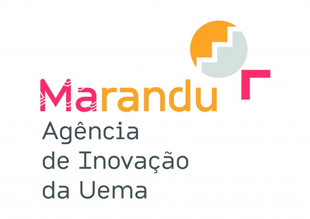 logo original-01
