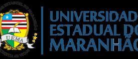 UEMA dilvulga portaria sobre o retorno das atividades administrativas na Universidade