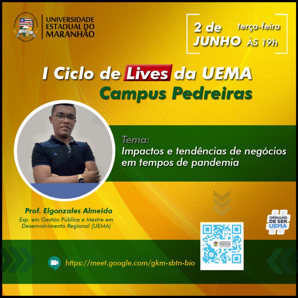 live_pedreiras -3