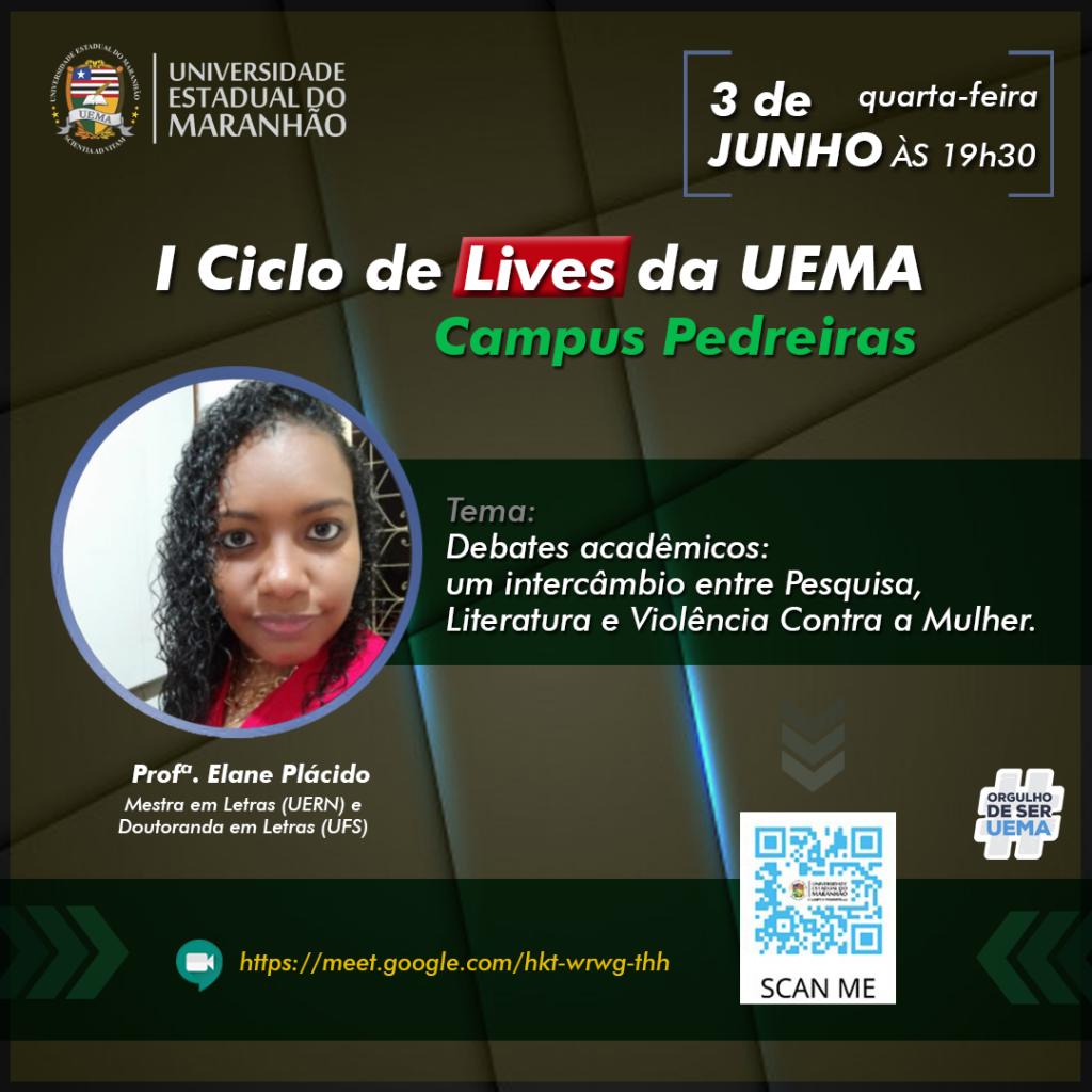 live_pedreiras_2