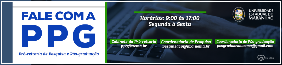 PPG_slide