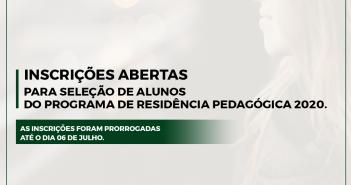 FEED-residencia-pedagógica-PRORROGAÇÃO