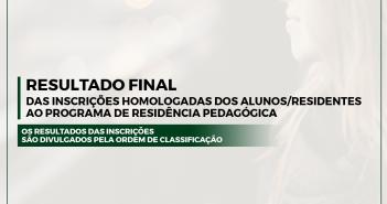 FEED-residencia-pedagógica-final