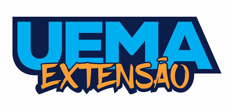 BANNER UEMA EXTENSÃO