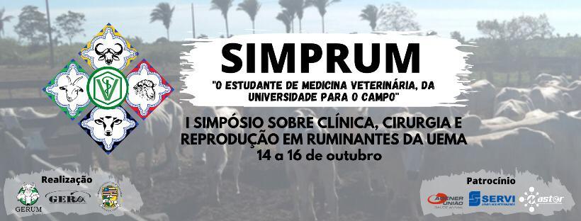 Banner Simpósio (1)