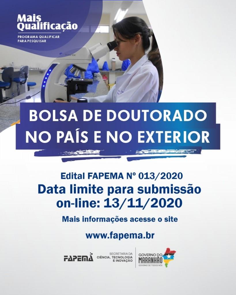 IMG-20200930-WA0106