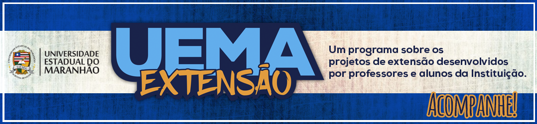 UEMA_EXTESÃO_SLIDE