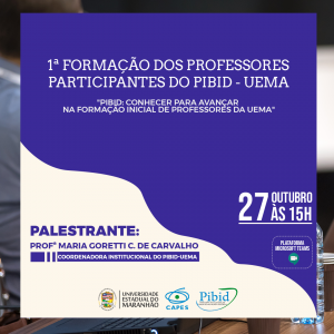 1ª-Formação-dos-Professores-do-PIBID