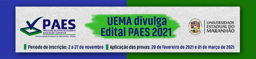 Edital_slide