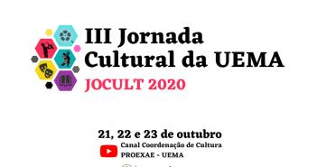 FLYER JOCULT 2020