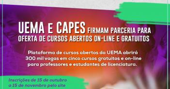 capes_uema (1)