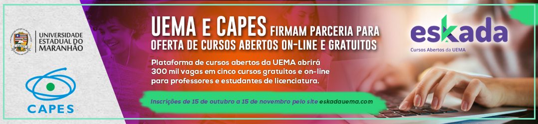 capes_uema_slide