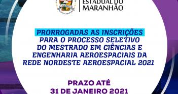 mestrado_feed
