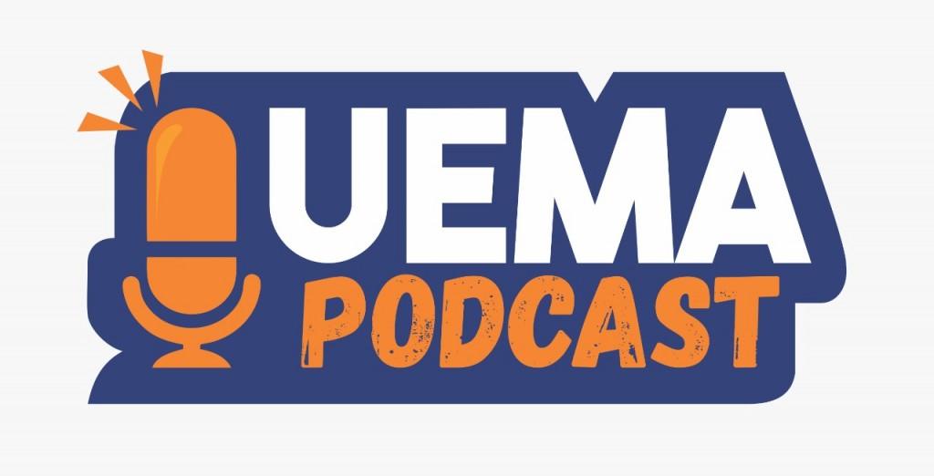 uemapodcast