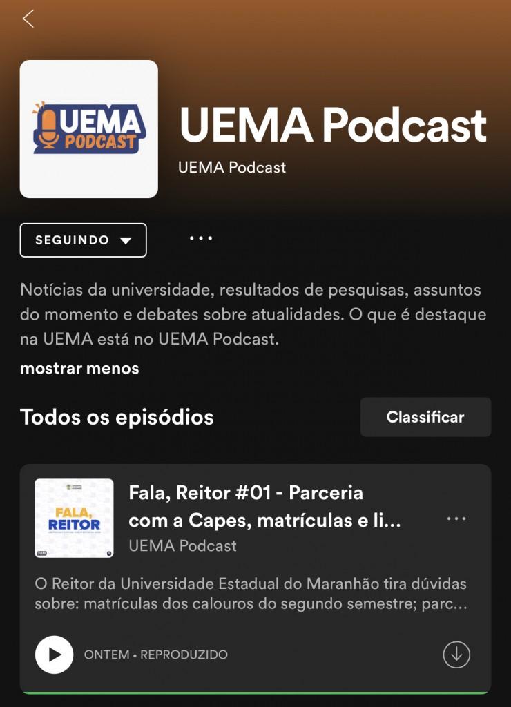 uemapodcast1