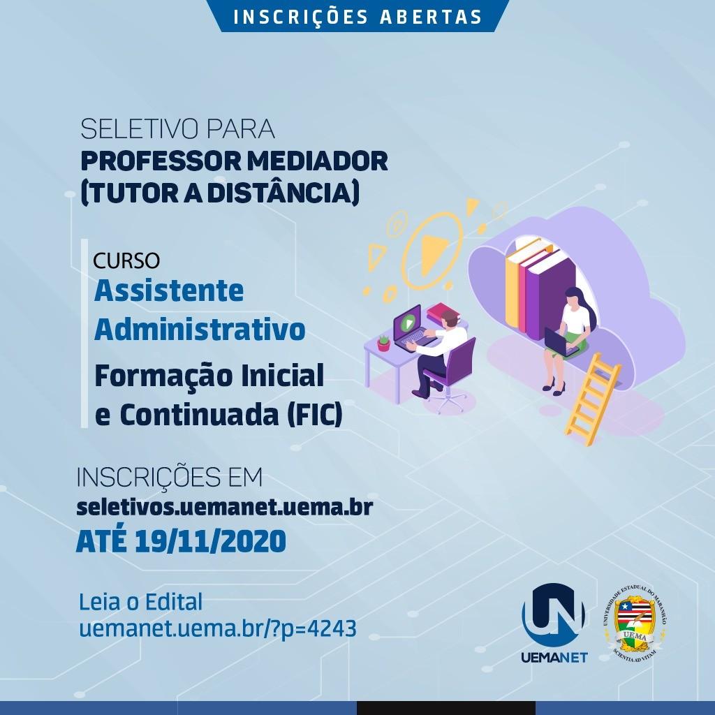 ProfessorMediadorTutorFic (1)