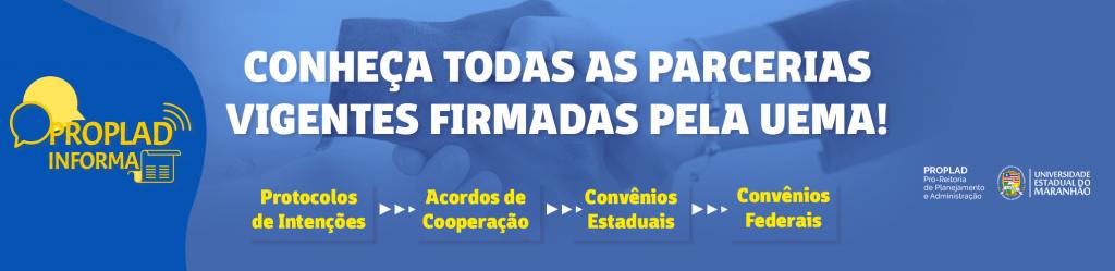 banner site diarias convenio