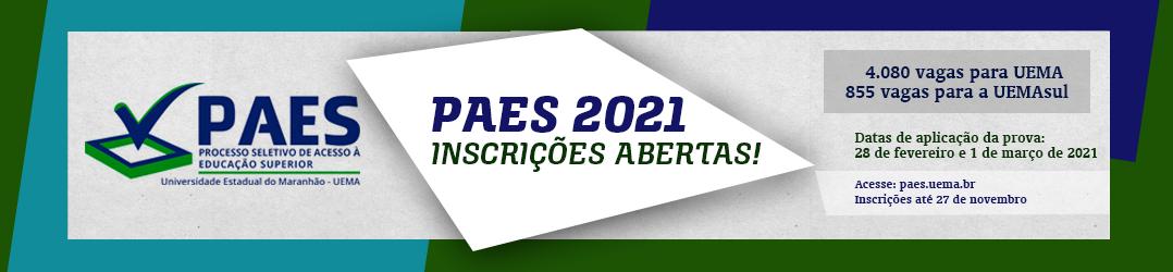 incrições_paes