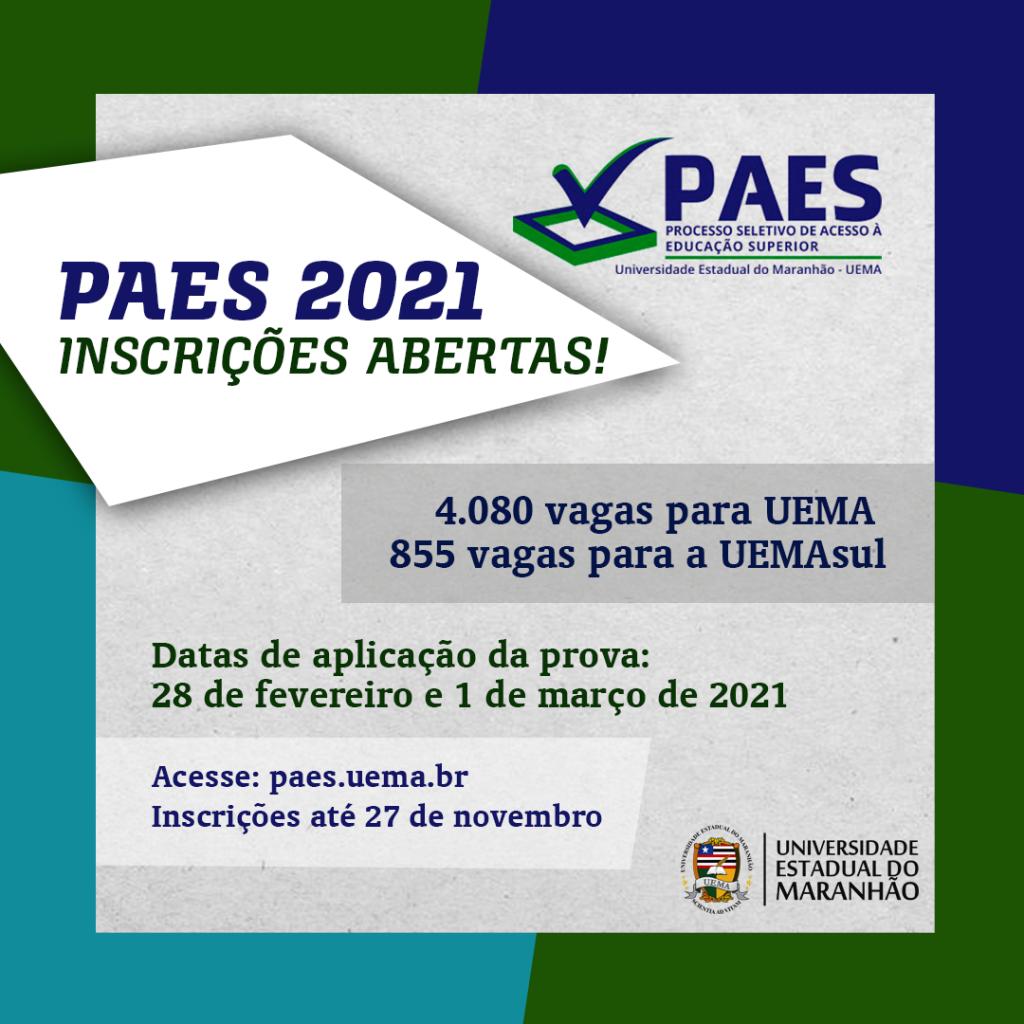 incrições_paes_feed