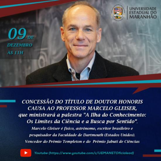 DOUTOR HONORIS CAUSA_feed