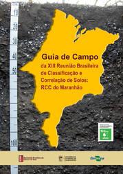 GuiadecampodaXIIIRCCMaranhao.epub