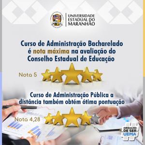 avaliação_adm