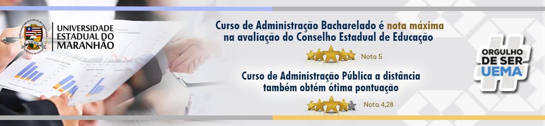 avaliação_adm_slide-1