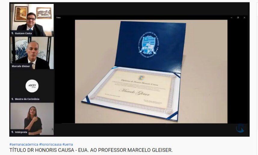 honoris causa2