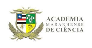 logo-acm1