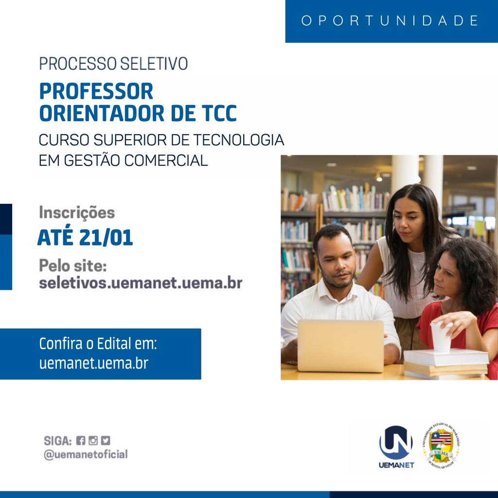Professor_Orientador_TCC-Gestão-Comercial-