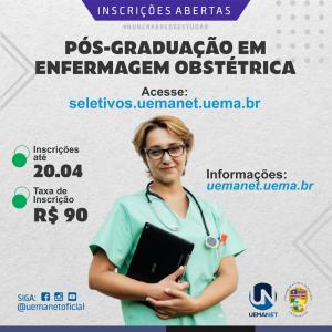 PosEnfermagemObstetrica_-300x300