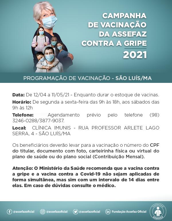 Mail vacinação São Luis (1)