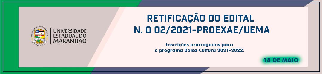 RETIFICAÇÃO-slide