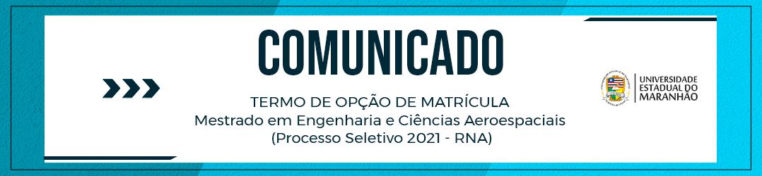 slide-COMUNICADO-AEROESPACIAL