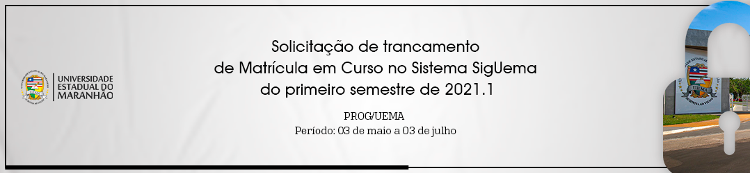 slide-trancamento-prog-1