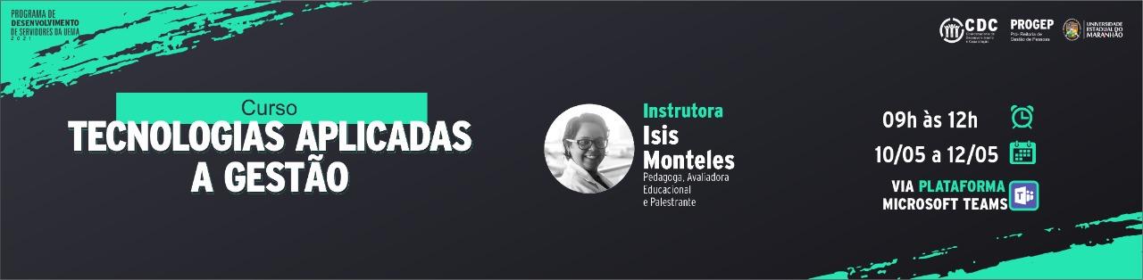 Curso-Tecnologias-Aplicadas-a-Gestao-UEMA