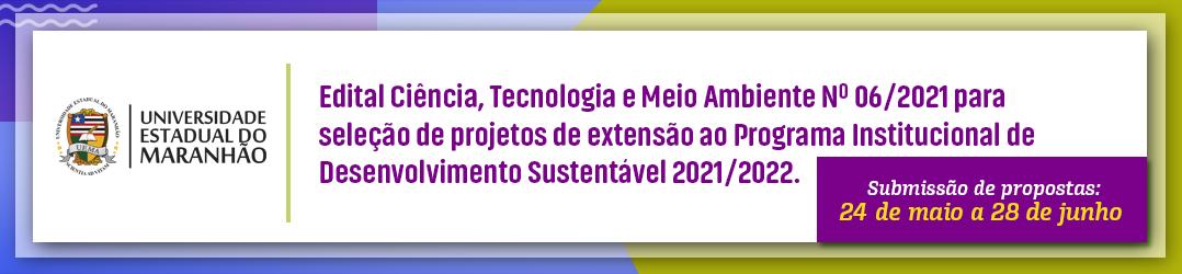 Edital_Ciencia_slide