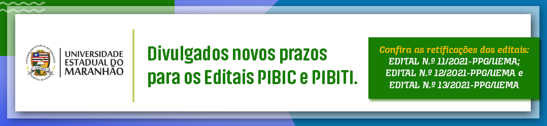 Edital_pibic_slide-1