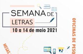 Campus Pedreiras realiza Semana Acadêmica de Letras