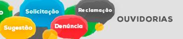 Sistema de Ouvidorias do Poder Executivo Estadual do Maranhão