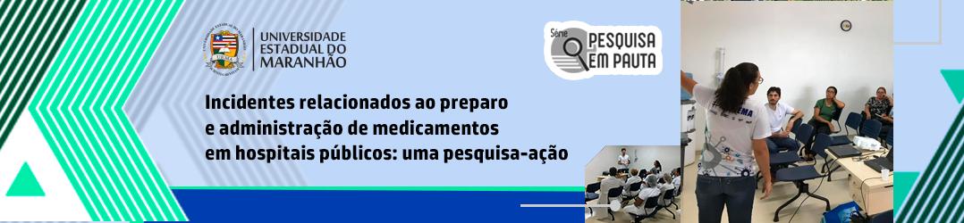 pp_slide-preparo-e-adm-de-medicamentos