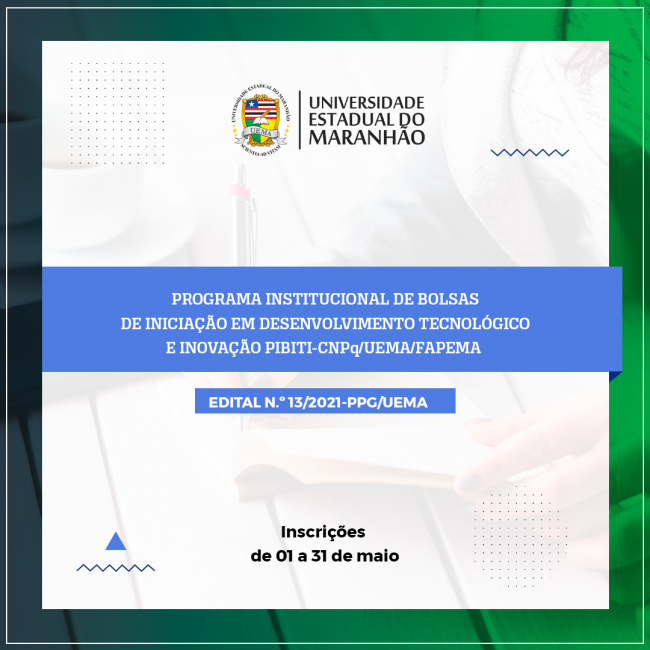 programa-institucional-de-bolsas