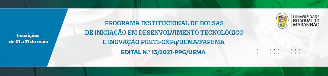 programa-institucional-de-bolsas.slidepng