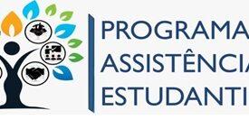 UEMA manteve o pagamento de auxílios e bolsa como proteção social para os alunos
