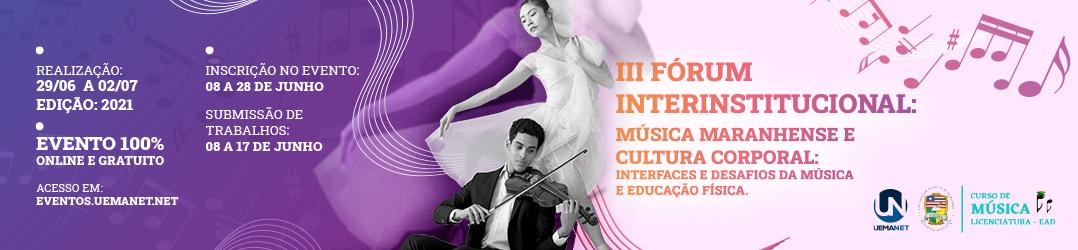 1078x250-Banner-Slides-Site-UEMA-III-Forum-Interinstitucional-Musica-1