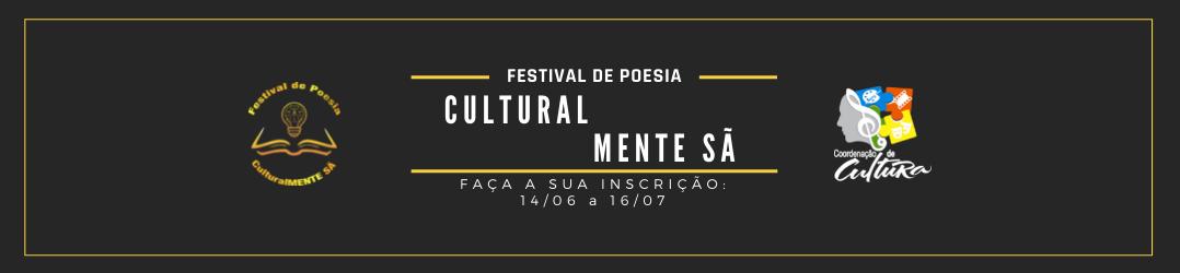 Festival-de-Poesia-banner-para-o-site