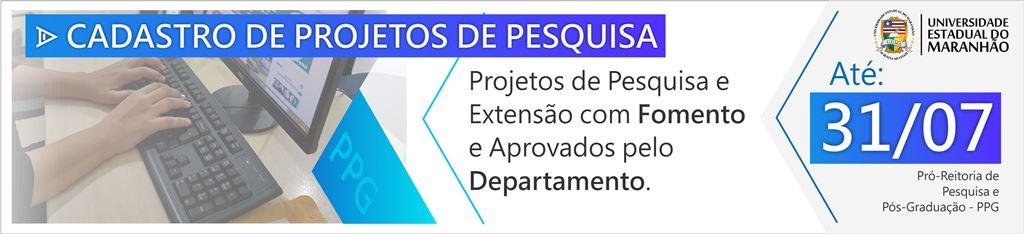 Pesquisa-com-Fomento_Departameto_banner_2021