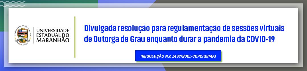 Resolucao_slide