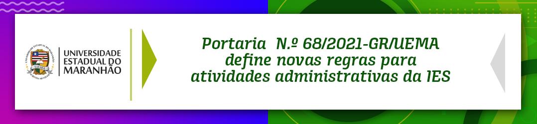 portaria_slide_1